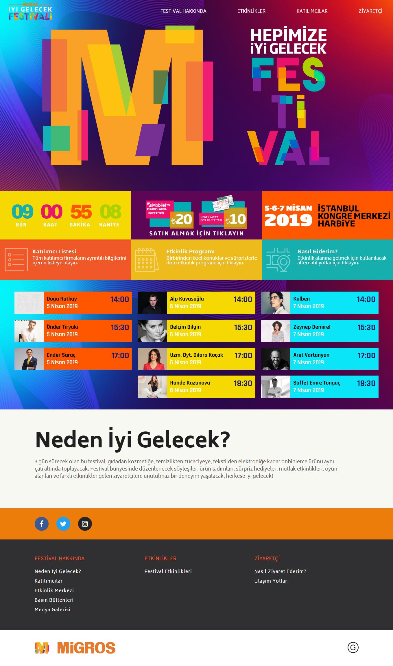 iyigelecekfestivali01